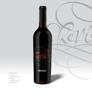 Wine – Cherish