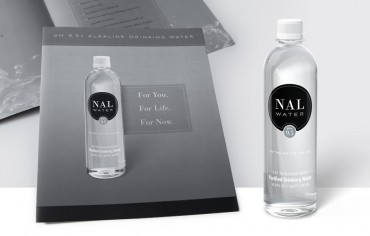 Beverage – Nal Water