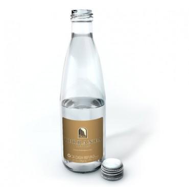 Terranea Water