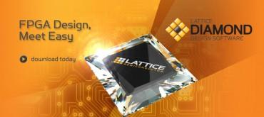 Lattice Technologies