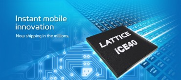 Lattice Technologies