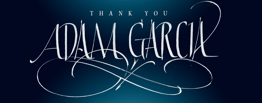 Thank-you-Adam-Garcia
