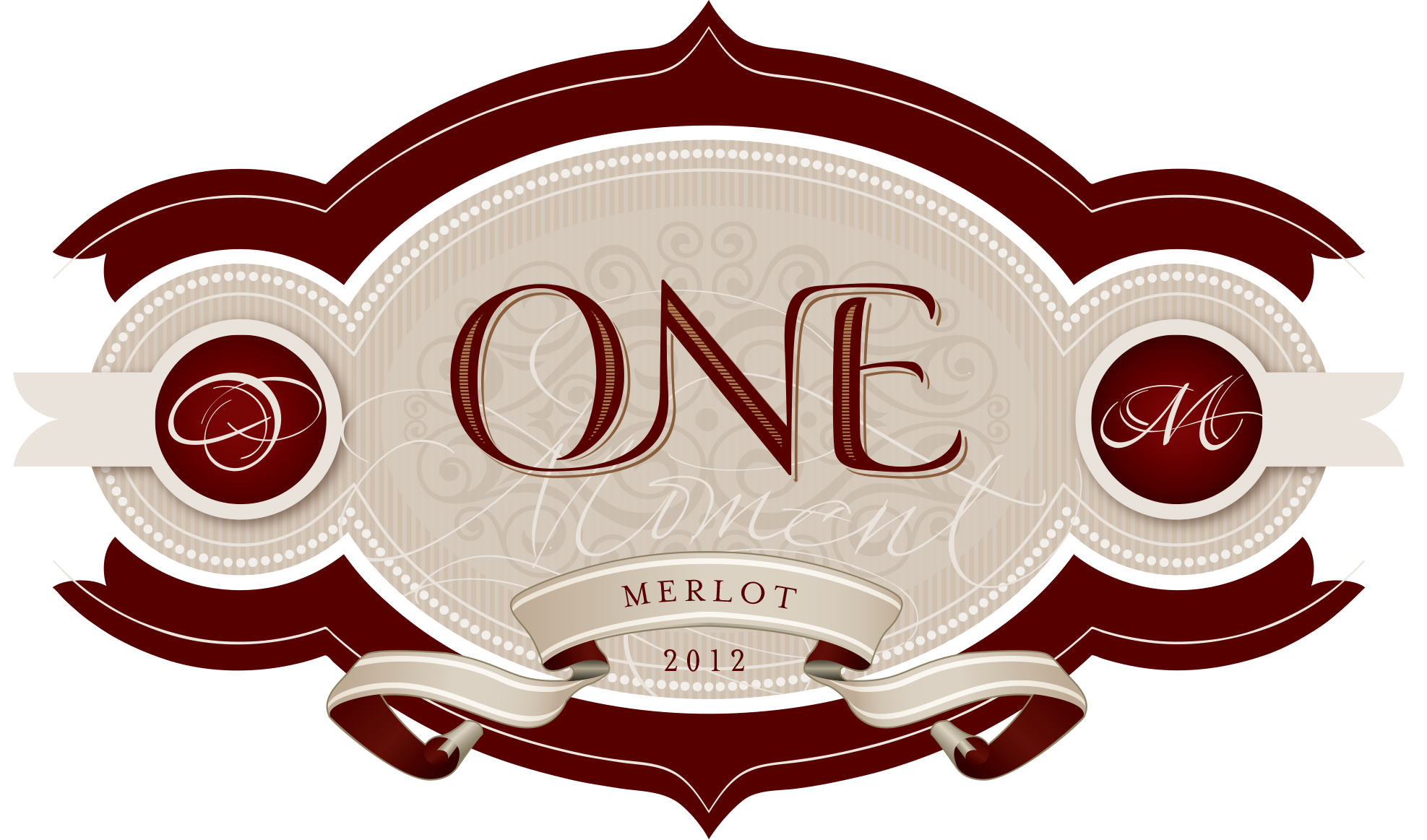 One-label
