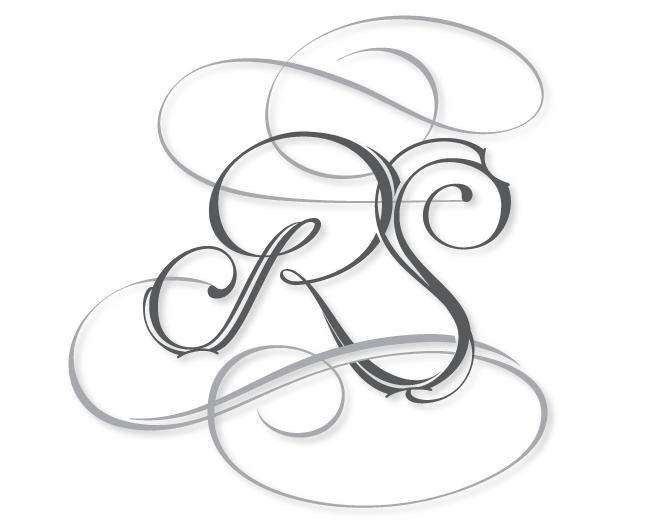 RS_Monogram_04