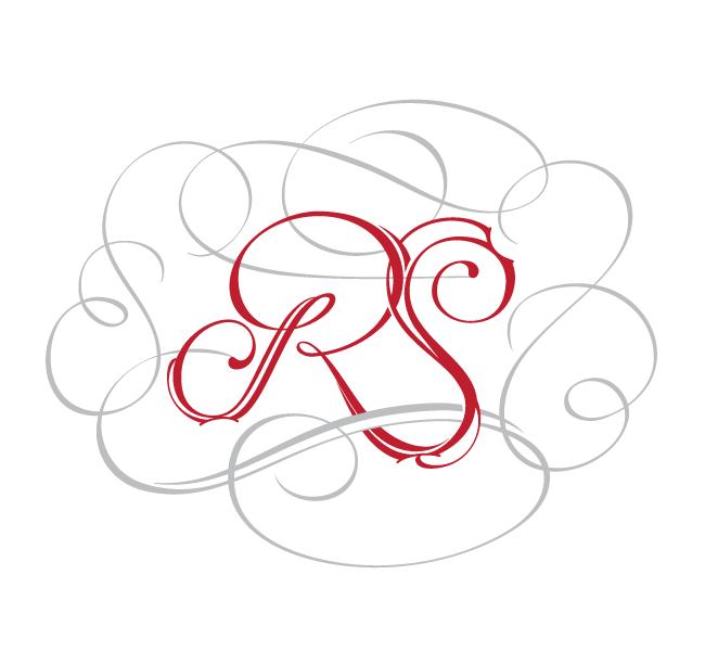 RS_Monogram_05