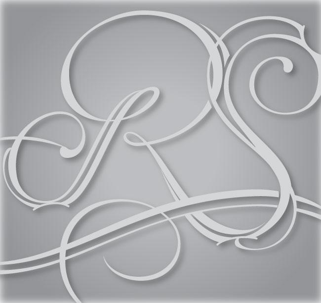 RS_monogram