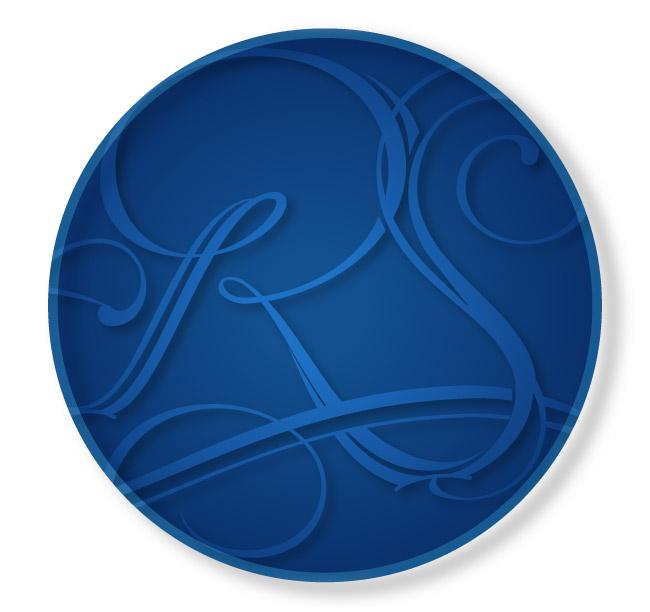 RS_monogram_02