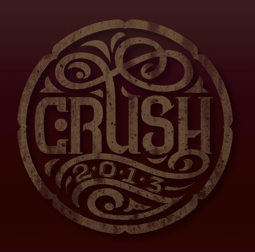 crush-coaster