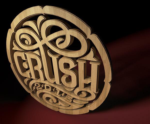 crush_3D_02