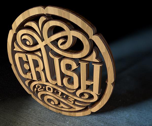 crush_3D_04
