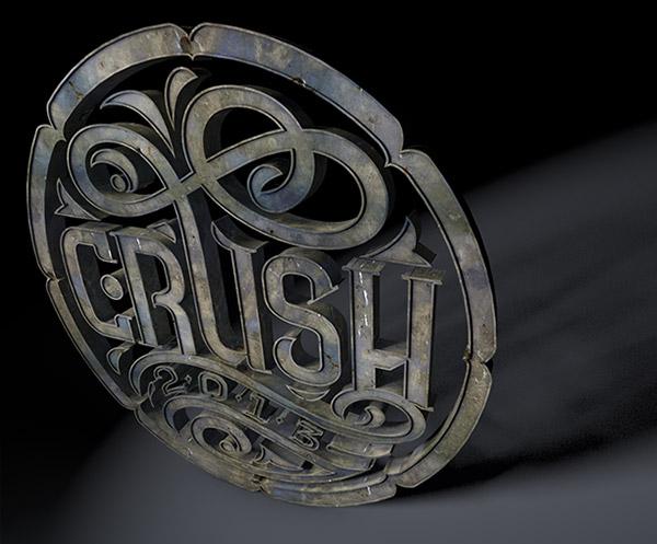crush_3D_06