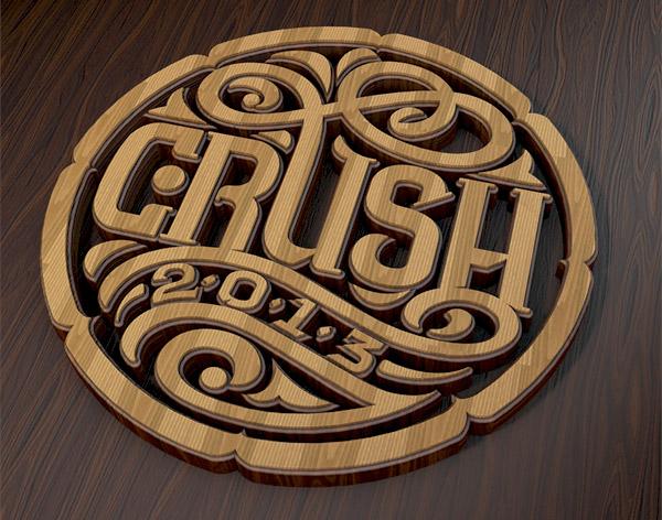 crush_3D_07